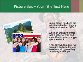 0000073376 PowerPoint Template - Slide 20