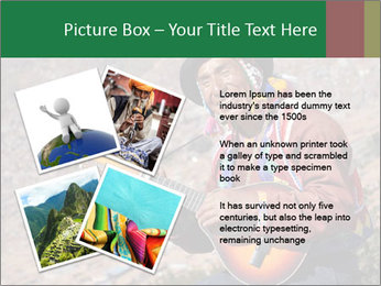 0000073376 PowerPoint Template - Slide 23