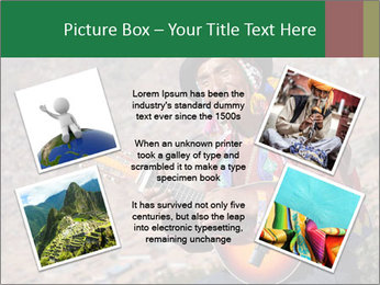 0000073376 PowerPoint Template - Slide 24