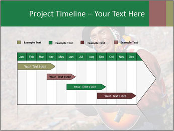0000073376 PowerPoint Template - Slide 25