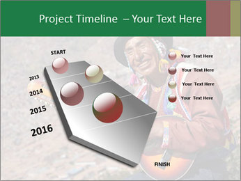 0000073376 PowerPoint Template - Slide 26