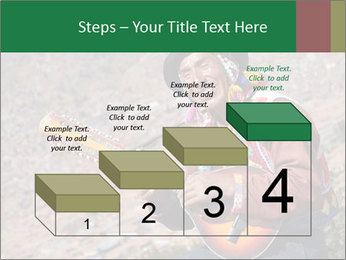0000073376 PowerPoint Template - Slide 64
