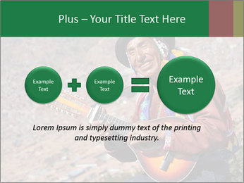 0000073376 PowerPoint Template - Slide 75