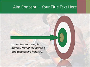 0000073376 PowerPoint Template - Slide 83