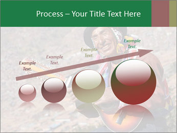 0000073376 PowerPoint Template - Slide 87