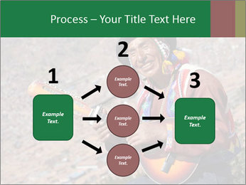 0000073376 PowerPoint Template - Slide 92
