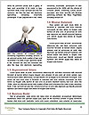 0000073376 Word Template - Page 4