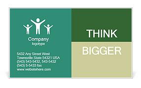 0000073377 Business Card Templates