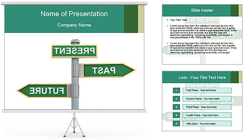 0000073377 PowerPoint Template