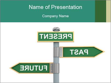 0000073377 PowerPoint Templates
