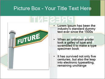 0000073377 PowerPoint Template - Slide 13