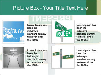0000073377 PowerPoint Template - Slide 14