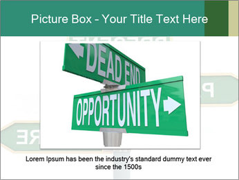 0000073377 PowerPoint Template - Slide 16