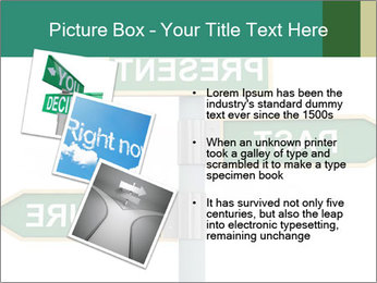 0000073377 PowerPoint Template - Slide 17