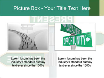 0000073377 PowerPoint Template - Slide 18