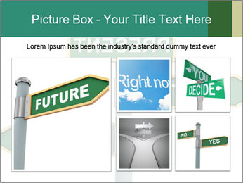 0000073377 PowerPoint Template - Slide 19