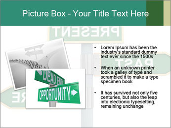 0000073377 PowerPoint Template - Slide 20