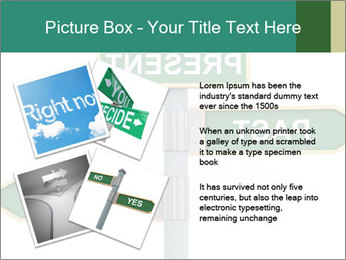 0000073377 PowerPoint Template - Slide 23