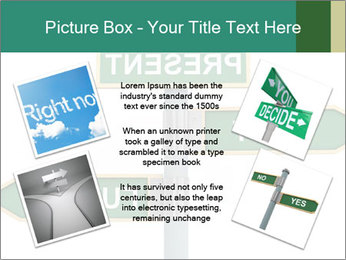 0000073377 PowerPoint Template - Slide 24