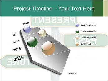 0000073377 PowerPoint Template - Slide 26