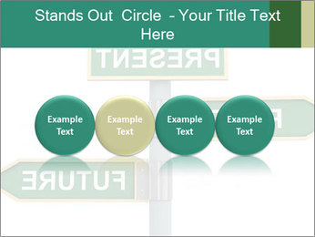 0000073377 PowerPoint Template - Slide 76