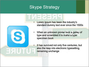 0000073377 PowerPoint Template - Slide 8