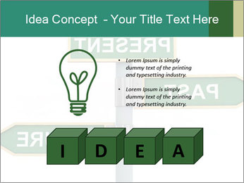0000073377 PowerPoint Template - Slide 80
