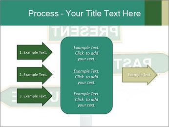 0000073377 PowerPoint Template - Slide 85
