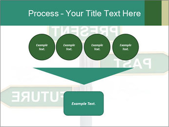 0000073377 PowerPoint Template - Slide 93