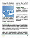 0000073377 Word Template - Page 4