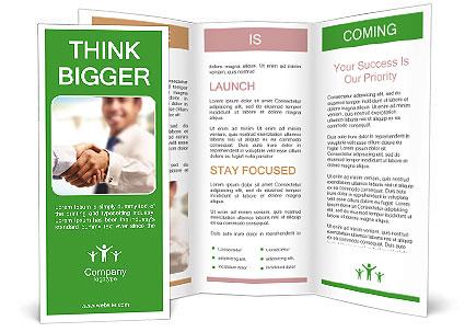 0000073378 Brochure Templates