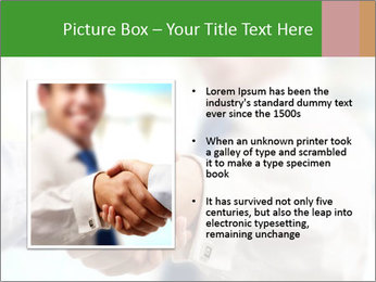 0000073378 PowerPoint Template - Slide 13