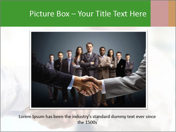 0000073378 PowerPoint Template - Slide 16