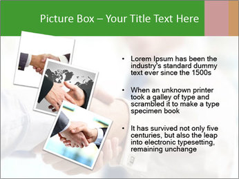 0000073378 PowerPoint Template - Slide 17