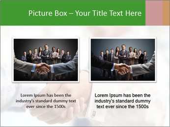 0000073378 PowerPoint Template - Slide 18