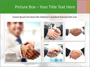 0000073378 PowerPoint Template - Slide 19