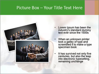 0000073378 PowerPoint Template - Slide 20
