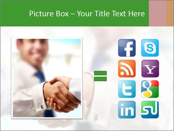 0000073378 PowerPoint Template - Slide 21
