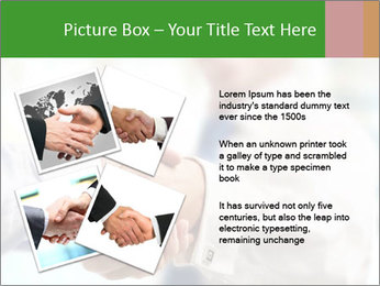 0000073378 PowerPoint Template - Slide 23
