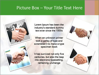 0000073378 PowerPoint Template - Slide 24