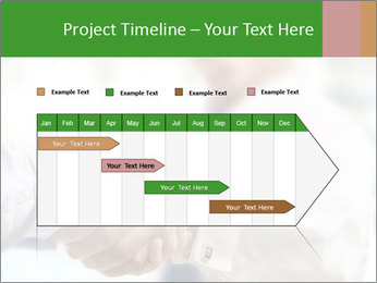 0000073378 PowerPoint Template - Slide 25