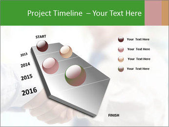 0000073378 PowerPoint Template - Slide 26