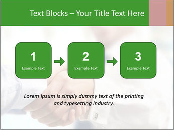 0000073378 PowerPoint Template - Slide 71