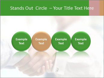 0000073378 PowerPoint Template - Slide 76