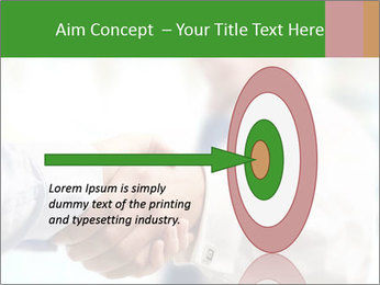 0000073378 PowerPoint Template - Slide 83