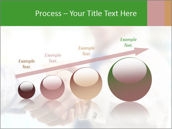 0000073378 PowerPoint Template - Slide 87