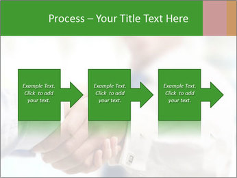 0000073378 PowerPoint Template - Slide 88