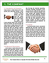 0000073378 Word Templates - Page 3