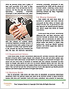 0000073378 Word Template - Page 4