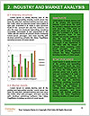 0000073378 Word Templates - Page 6